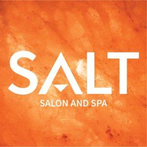 Salt salon and spa Gift Card