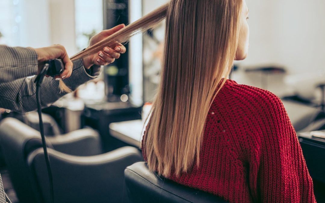 What Exactly is a Keratin Hair Treatment?