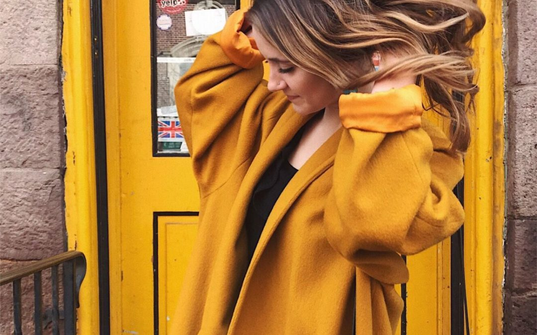 Everything You Ever Needed to Know About Balayage